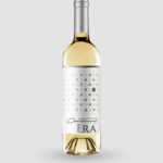 Era Chardonnay Semi Dry