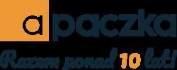 apaczka_logo_ponad_10lat_72rozdz